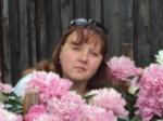 Ирина Ростов