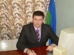 Антон Иванович