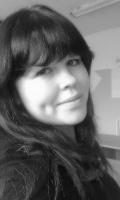 MarinaSmolentseva