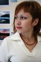 Юлия Николаевна Гайдукова
