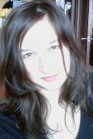 Indira083