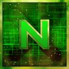 Nesfux