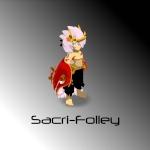 Folley