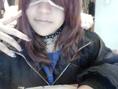 Noah_Usagi