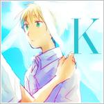 K.M.C