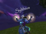 Sylthius