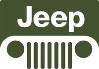 jeep.tutu