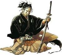 Kogaratsu34