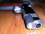 Attention aux faux M1911 A1 ! 780-73