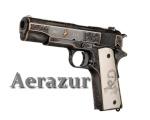 Aerazur