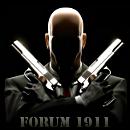 Forum 1911 Hitman10