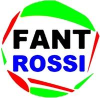 FANT-ROSSI-Adamo