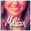 Miss_Milica_