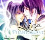Lice Phantomhive