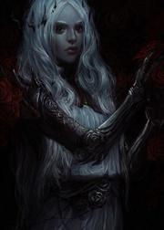 Runesha