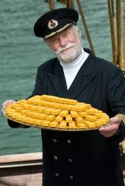 Capitán Pescanova