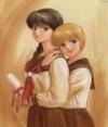 El Hilo Del Anime En Japon Pagina 11