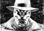 Rorschach2.0