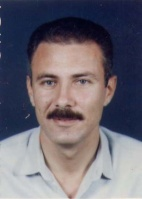 محمدالخليلي