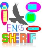 sherifsat