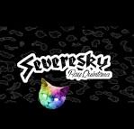 severesky
