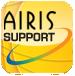 AIRIS - Informática