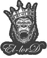 EL-LORD