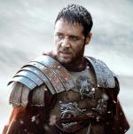 Marcus Caesar