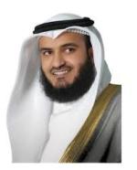 الصوتيات و المرئيات الإسلامية 116-8