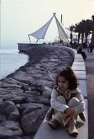 عالم البحار والمحيطات 19972310