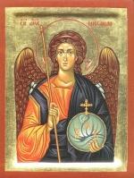 pravoslavac1
