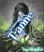 t-anne<3