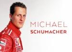 M_Soumacher