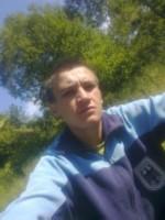 Filip Alex Codrut