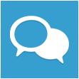 Revizuire forum 1607-64