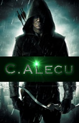 C. Alecu