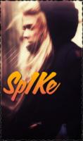 Sp1Ke