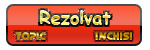 cerere icon 3387574945