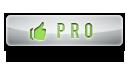 Parteneriat XtremePRO - We are the future 3989326862