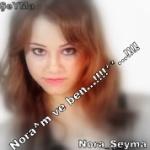 Nora_Seyma