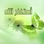 محمود السعدي