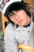mel_chan