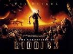 John T. Riddick
