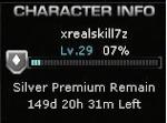 xrealskill7z