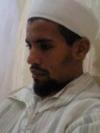 الشيخ جلال الدين أصياد