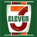 three_eleven07