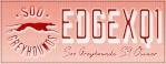 EdgeXQ1