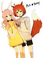 l-Star-Fox-l