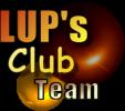Autres Tournois & Championnats 16-37