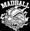Madball__